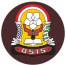 Oskaneda